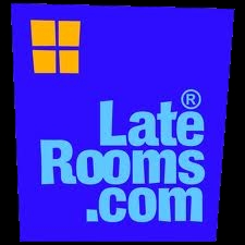Join our family of friends Late Rooms